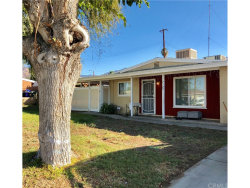 Photo of 7125 Central Avenue, Highland, CA 92346 (MLS # OC18271071)