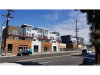 Photo of 1920 S Pacific Coast Highway , Unit 204, Redondo Beach, CA 90277 (MLS # OC18271754)