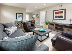 Photo of 19431 Bluegill Circle, Huntington Beach, CA 92646 (MLS # OC18271839)