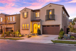 Photo of 40 Goldenrod, Lake Forest, CA 92630 (MLS # OC18273392)