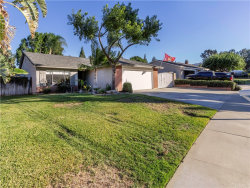 Photo of 1441 Baird Street, Corona, CA 92882 (MLS # OC18273914)