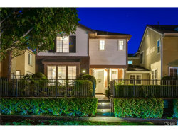 Photo of 202 Sellas Road S, Ladera Ranch, CA 92694 (MLS # OC18278638)