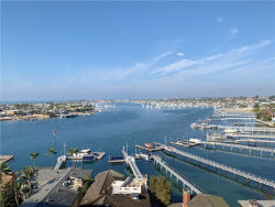 Photo of 221 Carnation Avenue, Corona del Mar, CA 92625 (MLS # OC18282118)