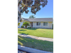 Photo of 17361 Chapparal Lane, Huntington Beach, CA 92649 (MLS # OC18282284)