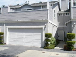 Photo of 7407 Western Bay Drive, Buena Park, CA 90621 (MLS # OC18283883)