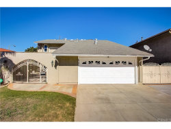 Photo of 505 Juniper Avenue, Santa Ana, CA 92707 (MLS # OC18285577)