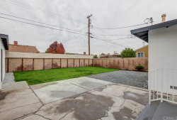 Photo of 431 W Hill Avenue, Fullerton, CA 92832 (MLS # OC18285672)
