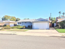 Photo of 3036 Killybrooke Lane, Costa Mesa, CA 92626 (MLS # OC18287366)