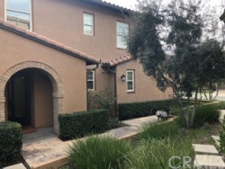 Photo of 32 Salvatore, Ladera Ranch, CA 92694 (MLS # OC18287632)