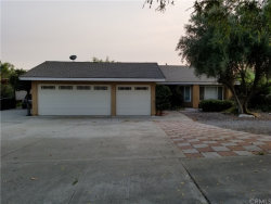 Photo of 1172 W 22nd St, Upland, CA 91784 (MLS # OC18288493)