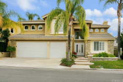 Photo of 24 Promontory, Rancho Santa Margarita, CA 92679 (MLS # OC18288873)