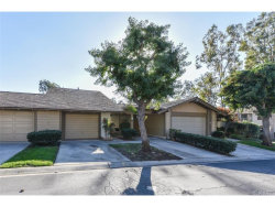 Photo of 4 Rana, Irvine, CA 92612 (MLS # OC18289045)
