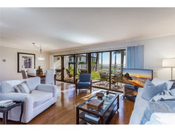 Photo of 24242 Santa Clara Avenue , Unit 3, Dana Point, CA 92629 (MLS # OC18289335)