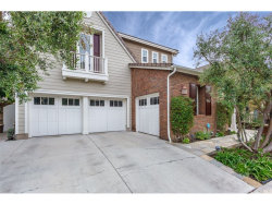 Photo of 56 Juneberry, Irvine, CA 92606 (MLS # OC18289562)
