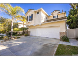 Photo of 8 Sugarbush, Aliso Viejo, CA 92656 (MLS # OC18290014)