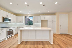 Photo of 72 Eclipse, Lake Forest, CA 92630 (MLS # OC18290285)