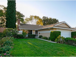 Photo of 24106 Elrond Lane, Lake Forest, CA 92630 (MLS # OC18290766)