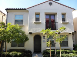 Photo of 62 Emerald Clover, Irvine, CA 92620 (MLS # OC18291288)