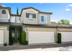 Photo of 72 Trofello Lane, Aliso Viejo, CA 92656 (MLS # OC18291383)