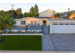 Photo of 348 Hamilton Street, Costa Mesa, CA 92627 (MLS # OC18291563)