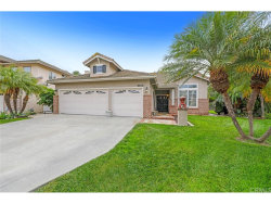 Photo of 1658 Via Tulipan, San Clemente, CA 92673 (MLS # OC18292580)