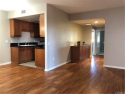 Photo of 17230 Newhope Street , Unit 305, Fountain Valley, CA 92708 (MLS # OC18293660)