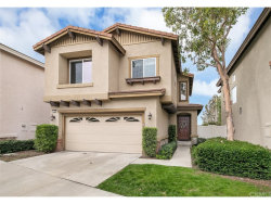 Photo of 244 Woodcrest Lane, Aliso Viejo, CA 92656 (MLS # OC18295185)