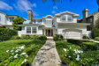 Photo of 330 Snug Harbor Road, Newport Beach, CA 92663 (MLS # OC18296285)