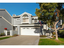 Photo of 37 Willowood, Aliso Viejo, CA 92656 (MLS # OC19004740)