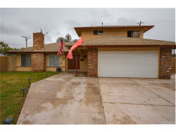 Photo of 9859 Peacock Circle, Fountain Valley, CA 92708 (MLS # OC19011315)
