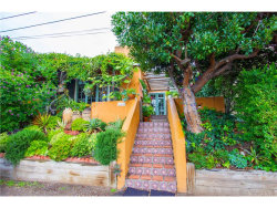 Photo of 31692 Jewel Avenue, Laguna Beach, CA 92651 (MLS # OC19011366)