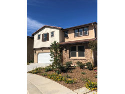 Photo of 4510 Romick Circle, La Verne, CA 91750 (MLS # OC19011571)