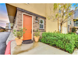 Photo of 4951 Laurel, Unit A, Montclair, CA 91763 (MLS # OC19012518)