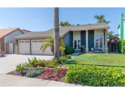 Photo of 8701 Larkport Drive, Huntington Beach, CA 92646 (MLS # OC19013188)