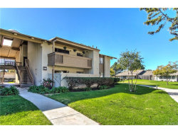 Photo of 8933 Biscayne CT Court , Unit 223E, Huntington Beach, CA 92646 (MLS # OC19014389)
