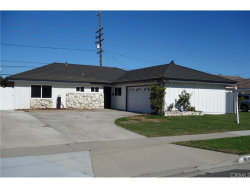 Photo of 9641 Jonquil Avenue, Westminster, CA 92683 (MLS # OC19015429)