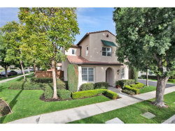 Photo of 59 Sorenson, Irvine, CA 92602 (MLS # OC19015795)