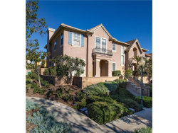 Photo of 22 Three Rivers, Irvine, CA 92602 (MLS # OC19015896)