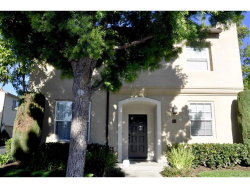 Photo of 83 Sorenson, Irvine, CA 92602 (MLS # OC19015991)