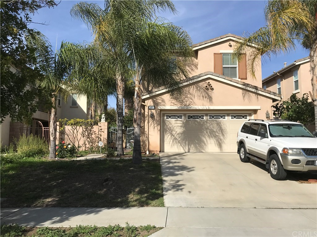 Photo for 305 E Bellbrook Street, Covina, CA 91722 (MLS # OC19020300)