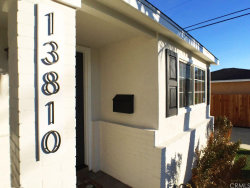 Tiny photo for 13810 Shoup Avenue, Hawthorne, CA 90250 (MLS # OC19025325)