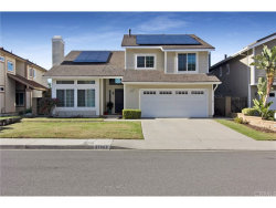 Photo of 27665 Carballo, Mission Viejo, CA 92692 (MLS # OC19030923)