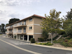 Photo of 2124 RONDA GRANADA , Unit A, Laguna Woods, CA 92637 (MLS # OC19031355)