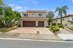 Photo of 25671 Pacific Hills Drive, Mission Viejo, CA 92692 (MLS # OC19031412)