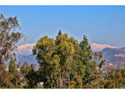 Photo of 23252 Caminito Marcial, Unit 95, Laguna Hills, CA 92653 (MLS # OC19033131)