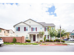 Photo of 7736 Meridian Street, Chino, CA 91708 (MLS # OC19033593)