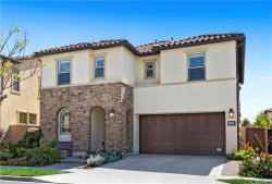 Photo of 18 Oleander, Lake Forest, CA 92630 (MLS # OC19033685)