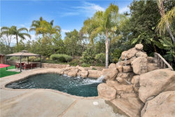 Photo of 21040 Timber Ridge Road, Yorba Linda, CA 92886 (MLS # OC19034493)