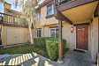 Photo of 1 Aubrieta , Unit 102, Rancho Santa Margarita, CA 92688 (MLS # OC19036073)