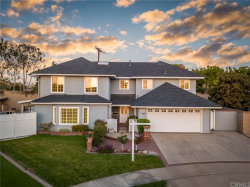 Photo of 9861 Toucan Circle, Fountain Valley, CA 92708 (MLS # OC19036248)